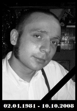 http://afa-chernigov.ucoz.ua/dead.jpg